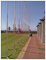 Flagpoles-for-Hire