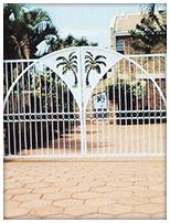 003 gates