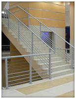 BALUSTRADES-WITH-CABLES-2