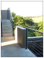 BALUSTRADES-WITH-CABLES-3