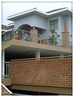 BALUSTRADES-WITH-CABLES-4