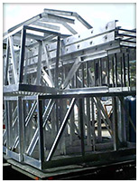 cladding-baskets-and-ladders