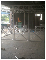 lattice-framework-for-ship-observation-room