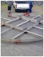 structual-platform-frames