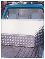 Custom Design Products
